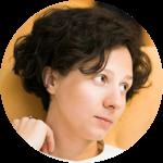 Алина Сарайкина
