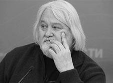 Владимир Лабутин