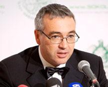 Андрей Лапшин