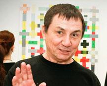 Тагир Сафаев