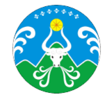 Goverment of Oymyakonsky Municipal District