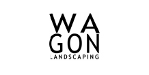 Wagon Landscaping