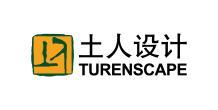 Turenscape