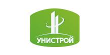 Unistroy Company