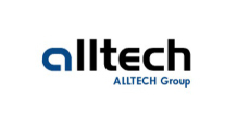 Alltech Group