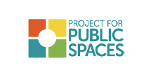 Project for Public Spaces (PPS)