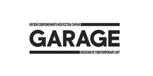 Center for Contemporary Culture Garage