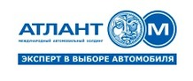 Atlant-M
