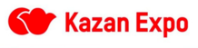 МВЦ Казань Экспо