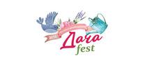 Dacha Fest