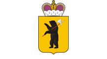 The Government of the Yaroslavl Region