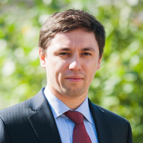 Ilfat Gilfanov