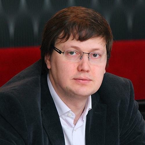 Sergey Razuvaev