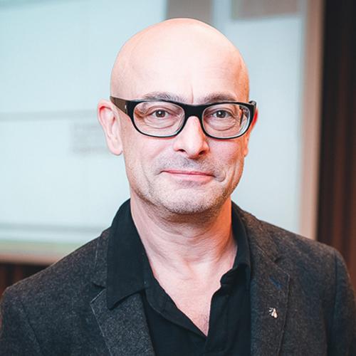 Nikolay Lyzlov