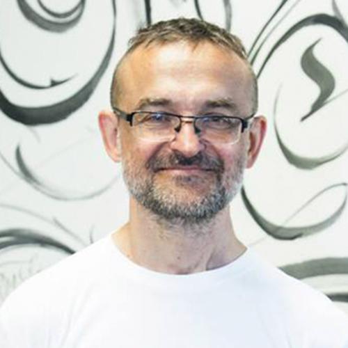 Andrey Logivn