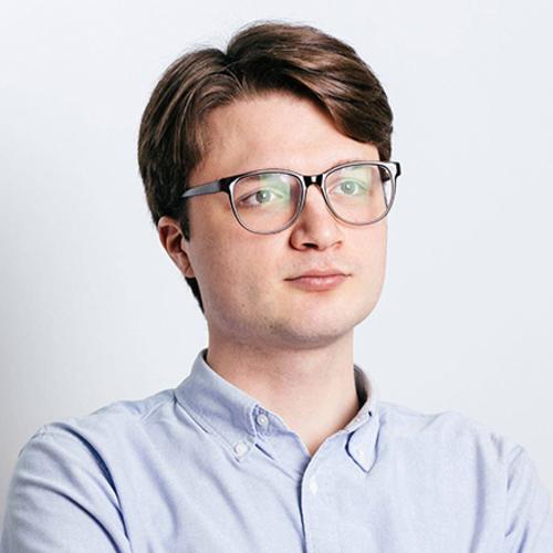 Ivan Bubnov-Petrosyan