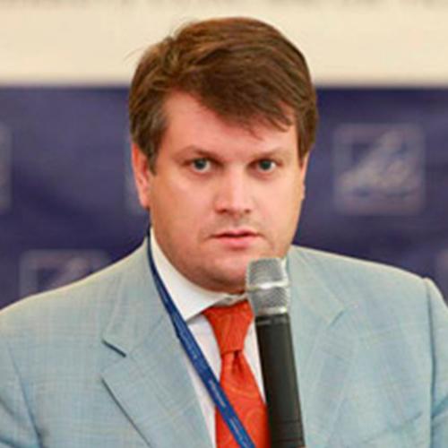 Andrey Stas