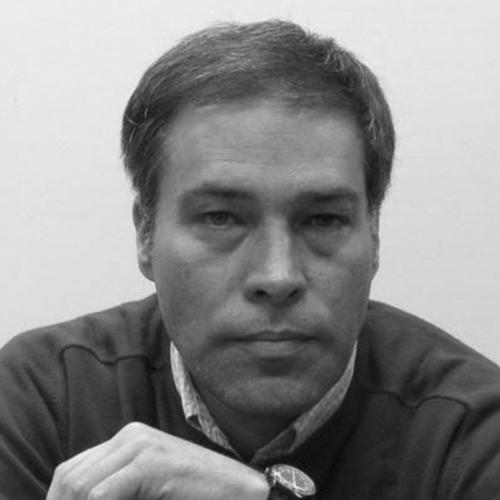 Борис Патсернак