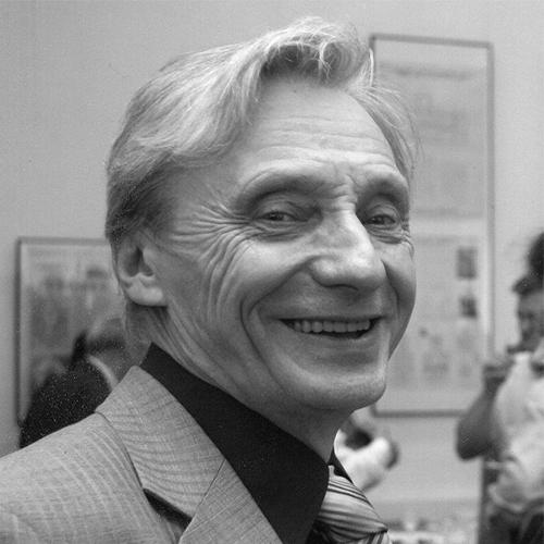 Алексей Щенков