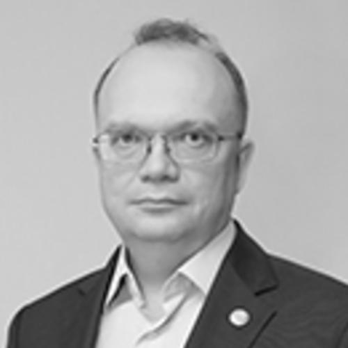Airat Nurutdinov