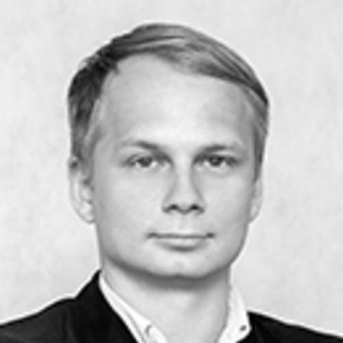 Stanislav Guzhov