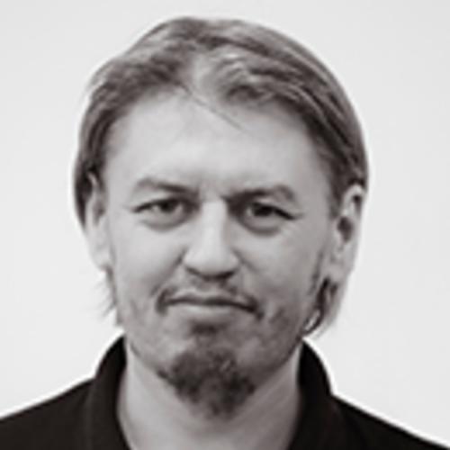 Ilnar Akhtiamov
