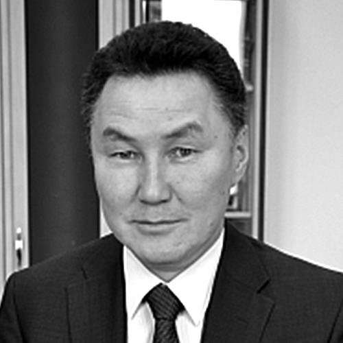 Terentiy Kornilov