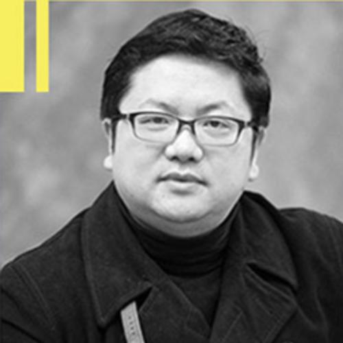 Филипп Юань