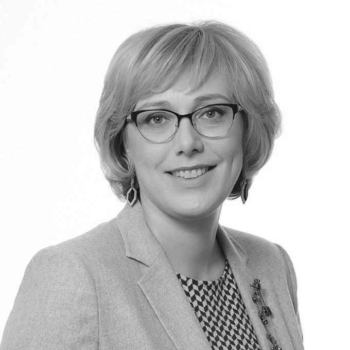 Tatyana Guk