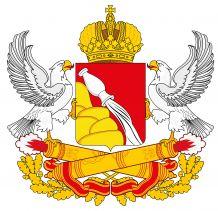 Voronezh Oblast (Region)