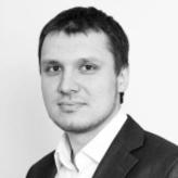 Evgeniy Kutsenko