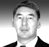 Yakov Efimov