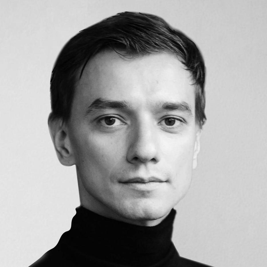 Иван Курячий