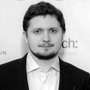 Григорий Мустафин