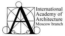 Международная академия архитектуры (отделение в Москве)