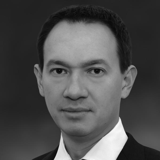 Timur Nagumanov