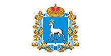 The Government of Samara Oblast (Region)