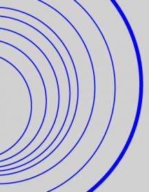 Международный конкурс на разработку архитектурного облика станций Московского метрополитена «Шереметьевская», «Ржевская», «Стромынка»