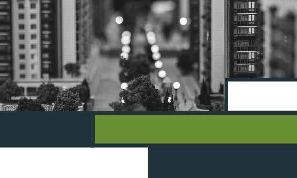 Исследование для форума «Среда для жизни. Новые стандарты»: 10 лучших практик жилищного строительства в регионах России