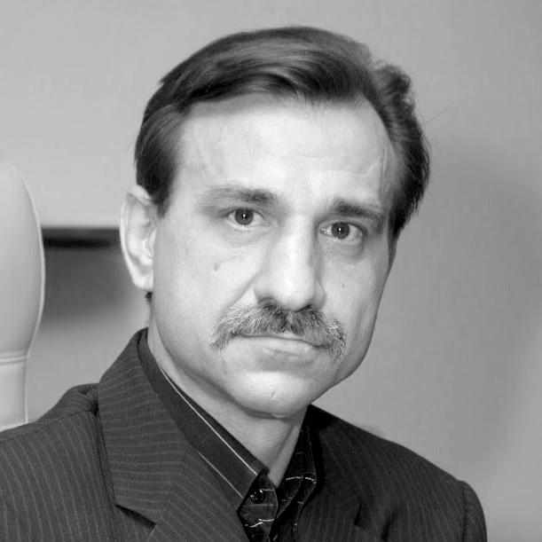 Геннадий Шаталов