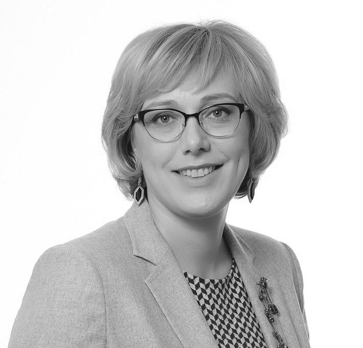 Татьяна Гук