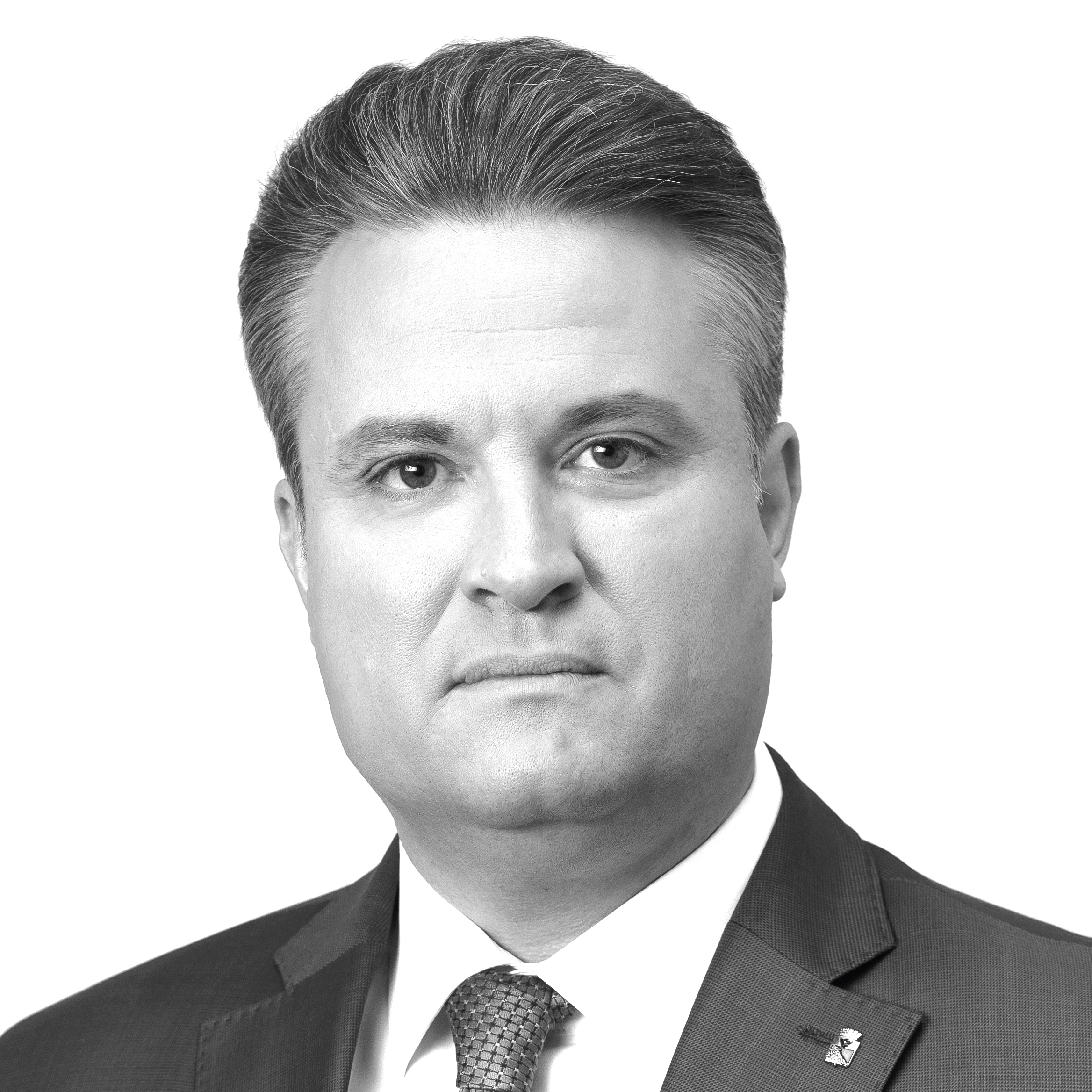 Vadim Kstenin
