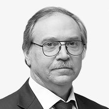 Alexander Kolontay