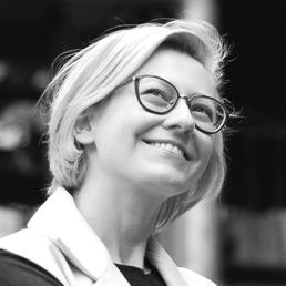 Alisa Prudnikova
