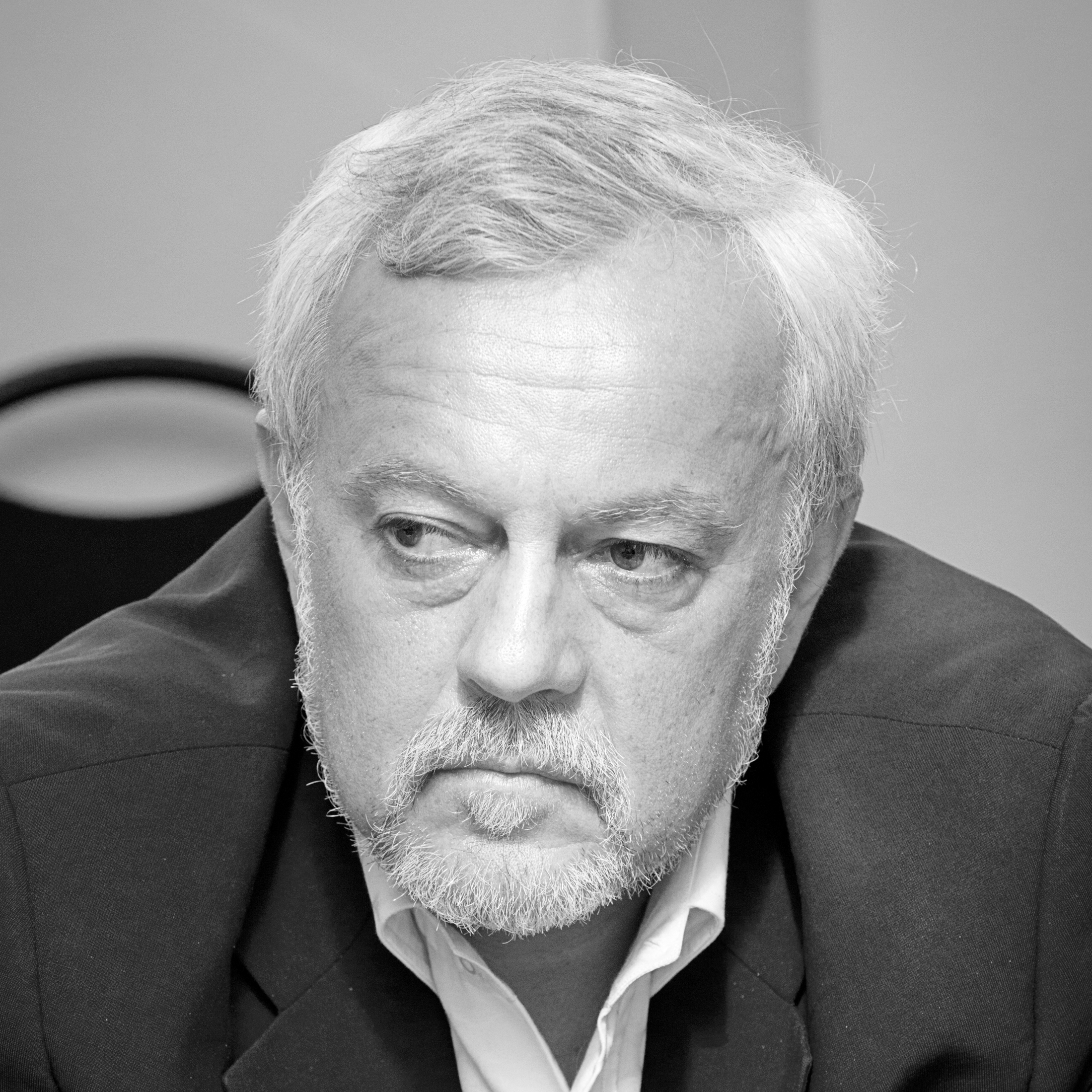Alexander Puzanov