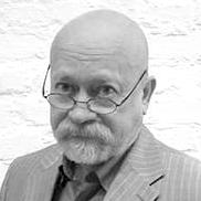 Nikolay Shumakov