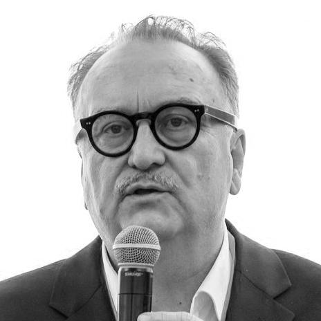 Yuri Vissarionov