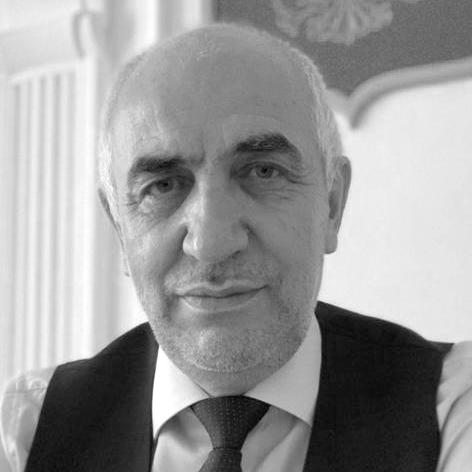 Nezir Huseynov