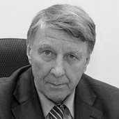 Alexander Kudryavtsev