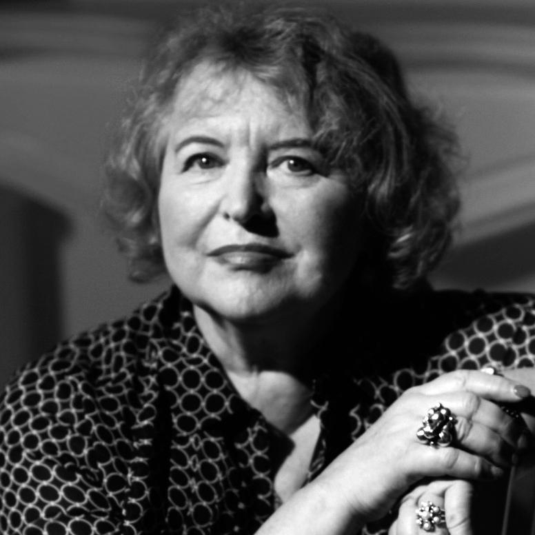 Maria Sonne-Frederiksen